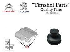 013793 Top Engine Cover Clip To Peugeot 307 308 407 508 607 807 Citroen C4 C5 C8