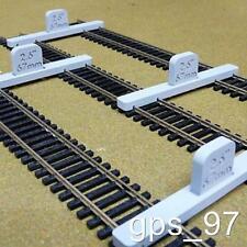 HO - Proses PT-HO-02 - 67mm Parallel Track Tool Set - New