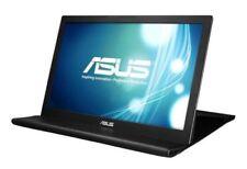 Écrans d'ordinateur ASUS 1366 x 768 PC