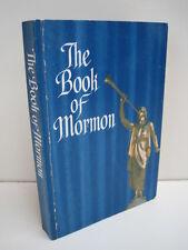 The Book of Mormon by Joseph Smith