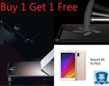 Films protecteurs d'écran Xiaomi Mi 5 pour téléphone mobile et assistant personnel (PDA) Xiaomi