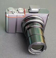 Panasonic LUMIX zs100 - 1