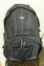 Tamrac Aero 70 Camera & Gear Bag Travel Backpack Black 3370