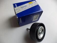 Volvo V70 III.S80 V40 Ford Galaxy Mondeo Führungsrolle Umlenkrolle Idler Roller