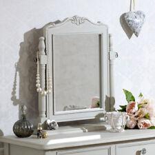Miroirs gris pour la décoration intérieure Salle de bain