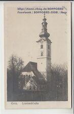 Zwischenkriegszeit (1918-39) Echtfotos aus der Steiermark