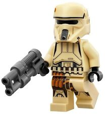 LEGO STAR WARS ROGUE ONE MINIFIGURE SCARIF STORMTROOPER 75171