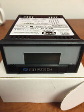 Instrotech DPM 3505 Loop Powered Indicator