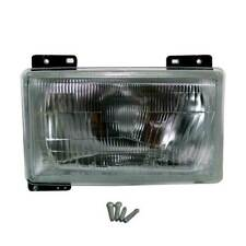 Headlight Left H4 Fiat Ducato 280 290 OE 7543628