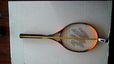 MacGregor Wide Body Tennis Racquet