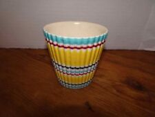 Ceramic Multi Hornsea Pottery