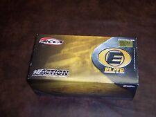 ACTION- ELITE- 1/24 -DALE EARNHARDT JR. - #8 BUDWEISER - TEST CAR - NEW