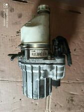 POMPE DA DIRECTION ASSISTEE OPEL ASTRA H TWINTOP 13192897