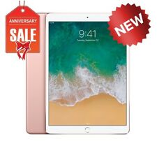 NEW Apple iPad Pro 2nd Gen. 64GB, Wi-Fi, 10.5in - Rose Gold