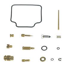 Carb Rebuild Kit Carburetor Repair 2000-2002 Polaris Magnum 325 & Trail Boss 325