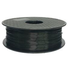 3D printer Filament ABS 1.75mm RepRap Rubber Consumables Material 1/KG