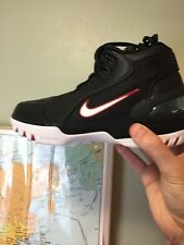 169d00f5eb74 or Best Offer. Style  Basketball Shoes. 14 brand new from  62.99 · Mens  Nike Air Zoom Generation QS Size 7.5 (AJ4204 001)