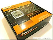 Phonic PAA3 Handheld Audio Analyzer with USB Interface Personal Audio Assistant