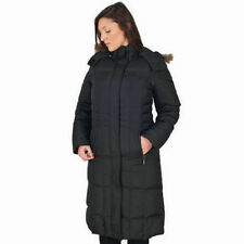 Trespass Polyester Clothing for Women