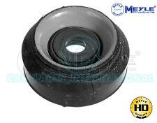 Meyle Heavy Duty Front Suspension Strut Top Mount & Bearing 100 412 0004/HD