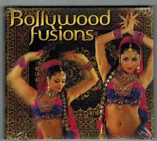 BELLYDANCE Superstars-Bollywood FUSIONS