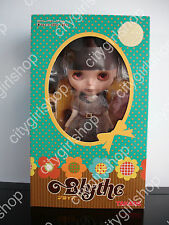 * WOW! TWEEDLY DO BLYTHE SBL DOLL TRU-EX6 * NRFB * FREE SHIP * US SELLER *