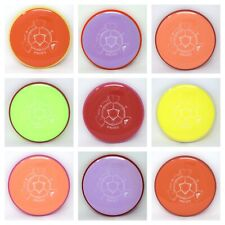 Axiom Disc Golf Neutron Proxy *pick Weight and Color*