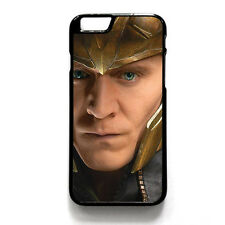 Marvel Comics Captain America Hulk Plastic Phone Case For iPhone 6/6s iPod Touch