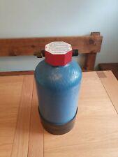 Coffee Machine Fracino Calcium Treatment Unit
