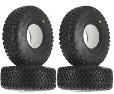 "Pro-Line 10122-14 BFGoodrich All-Terrain KO2 2.2"" G8 Rock Crawler Tires 4 Wraith"