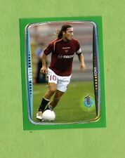 Figurina/Sticker - OBIETTIVO CAMPIONATO 2004 2005 -Panini- 206 - TOTTI -New