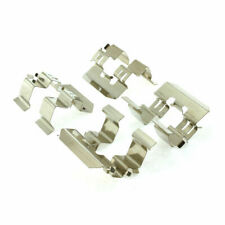 Centric Parts 117.47016 Rear Disc Brake Hardware Kit