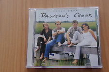 Songs From Dawson's Creek  - CD - (REF BOX 1)
