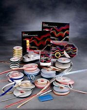 3M Scotchcal Striping Tape 70150, Light Charcoal Metallic, 1/16 in x 40 ft