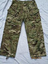 Trousers Combat Warm Weather MTP,PCS,Multi Terrain Pattern, Gr. 85/108/124 (IRT)