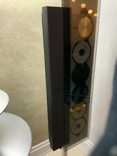 Bang & Olufsen BeoSound 9000 CD Player  MK1 very good condition SW 1.4