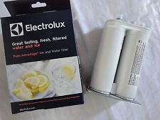 AEG Santo S85628SK1 Electrolux Pure Advantage Fridge Ice Water Filter Cartridge