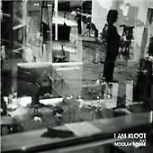 I Am Kloot - Play Moolah Rouge (2008) CD & DVD
