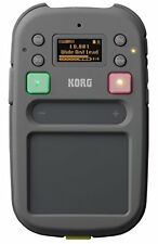 Korg KO2S Kaossilator 2S Dynamischer Phrase Synthesizer F/S W/Abtastung # Japan