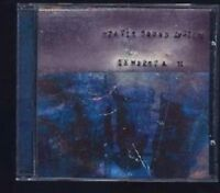 Tempesta II by Statik Sound System (CD, Sep-1997, Iron Music Group)