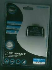 Tablet ed eBook reader MediaCom con USB