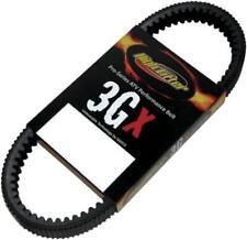 High Lifter 3GX Drive Belt for Polaris 850 1000 Sportsman Scrambler BELT-HLP223