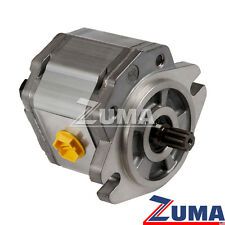 JLG 3600403 - NEW JLG T350, T500J Hydraulic Gear Pump