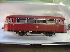1/87 Brekina Beiwagen VT 142 DB Wechselstrom AC 64442
