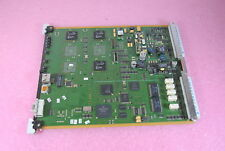 Alcatel Lucent 3BK28280AB JBMTE3NB Board