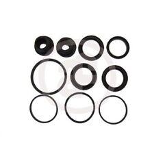 AUTOFREN SEINSA Repair Kit, brake master cylinder D1756