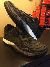 Adidas 2016 Crazylight Boost Low Mens Basketball Shoe Size 12.5 Yeezy Harden