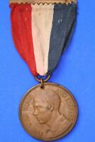 Empire Day medal Prince of Wales (later Edward VIII) 24th May, 33mm [19929]