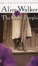 The Color Purple: By Walker, Alice