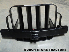 NEW DAVID BROWN 770 780 885 Tractor FRONT BUMPER   ~  USA MADE!!!!